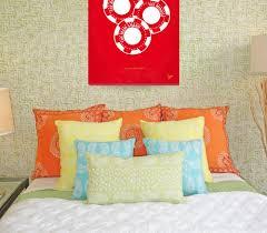100 Pop Art Bedroom Work For Sale On Canvas Prints
