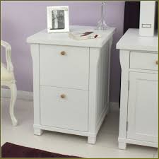 Poppin White File Cabinet by White Wood File Cabinet Best Home Furniture Design