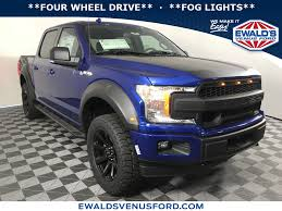 New Black 2018 Ford F-150 ROUSH Stk# BR11240 | Ewald Automotive Group Watch Roush Activalve Ford F150 Exhaust Authority Jaseems Venomous Raptor Bickford Motsports Roush Archives The Fast Lane Truck Anyone Want To Earn A Cookie And Help Me Find An Grill Cleantech Excited About New Products Medium Duty Work Info Performance Unleashes The Beast In Super F250 Unveiled Its Tackles Super Duty Truck Market Used 2016 For Sale Columbus Oh Supercharged Pickup Review With Price