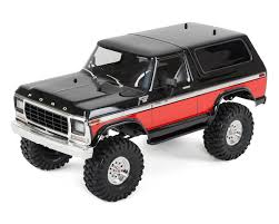 Traxxas TRX-4 1/10 Trail Crawler Truck W/'79 Bronco Ranger XLT Body ... Winchester Australia M94 Trails End Takedown 450 Marlin Automotive Accsories Of Rockville Rockvilles 1 Vehicle Amazoncom Tac Bull Bar For 52018 Chevy Coloradogmc Canyon Exterior Cars Trucks Jeeps Suvs Caridcom Diamondback Install And Product Spotlight On Fishers Atv World Rc4wd Rc4zrtr0034 Marlin Crawlers Trail Finder 2 Rtr Wmojave Ii Rms Offroad Chevrolet Introduces Trucks At Sema Show Myautoworldcom Truck Parts 43 Cool Bike Mountain Bikers Gudgear Hiking Up Poop Out And Punk In Glendora Trail To Peak