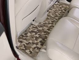 Best Of Camo Carpet For Trucks • The Ignite Show Amazoncom Realtree Girl Pink Apg A Outfitters Brand Camo Lloyd Mats Offers Custom Fit Mossy Oak For All Vehicles C Accent The Inside Of Your Ride In Camo With This New Auto Unique Floor The Ignite Show Camouflage Car Seat Covers Wetland Semicustom Camomats 4pc Cover Microfiber Us Army 2pc Carpet Mat Set Nylon Vinyl Bdk 4 Piece All Weather Waterproof Rubber And Free Shipping Today
