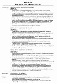 Sample Hr Generalist Resume Luxury Here Are Human Resources ... Hr Generalist Resume Sample Examples Samples For Jobs Senior Hr Velvet Human Rources Professional Writers 37 Great With Design Resource Manager Example Inspirational 98 Objective On Career For Templates India Free Rojnamawarcom 50 Legal Luxury Associate