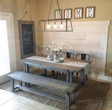 Rustic Chic Dining Room Ideas by Dining Tables Small Shabby Chic Kitchen Table Rustic Chic Dining