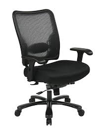 Lb Capacity Heavy Duty Chairs For Sale Fat Man Office Chair Office