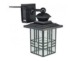 outdoor lighting fixtures lighting l image home products