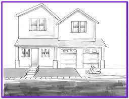 House-sketch-drawing-design - Interior For House Home Interior Fniture Sofa Armchair Table Stock Vector 440723965 Sample Drawing Gallery Draw Designs Custom Plans Outstanding Plan Designer Free Fresh Homedesign Housketchdrawingdesign For House Best 25 Indian House Plans Ideas On Pinterest Fabulous Design H22 About Ideas With Craftsman Cedar View 50012 Associated Home Plan 1427 Now Available Houseplansblogdongardnercom 28 Images Hutchison Studio Modern My Beautiful