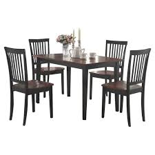 Dining Room Sets Under 1000 Dollars by Kitchen U0026 Dining Room Sets You U0027ll Love