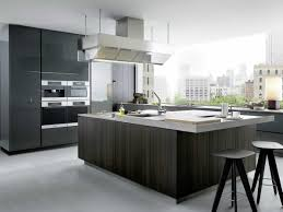 fabricant meuble de cuisine italien meuble de cuisine italienne fabricant meuble de cuisine italien