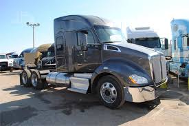 2015 KENWORTH T680 | TruckPaper.com 12243 H Drive N Battle Creek Mi 49014 Mls 17025143 Jaqua Chicago Movers Professional Ontime And Considerate Aaa South Atlanta Suburban Development Newnan Peachtree City Trucks For Sales Used Dump Sale Auctiontimecom 1980 Mack Dm685s Camiones Volquetes Venta De Subasta O Arrdamiento Ford F650 Kaina 14 839 Registracijos Metai 2006 Savivarts 1976 Marmon Chdtbc Tow Truck Wrecker Auction Or Lease Used 1986 Intertional 1954 Rollback Tow Truck For Sale In Memphis Tn Peterbilt 359