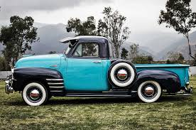 1954 GMC Pickup - Generational GMC - Lowrider Hitting The Road Again In A Hydramatic 53 Gmc Hemmings Daily 1954 Truck Daves Custom Cars Dave_7 Flickr Oldgmctruckscom Used Parts Section Panel For Sale Photos Technical Specifications Pickup Pinterest Sale Classiccarscom Cc968187 Gmc Pickup Wa Spokane 10224pz7133 Check Out This Chevy 3100 With Quadturbocharged 5window 87963 Mcg Pick Up Truck