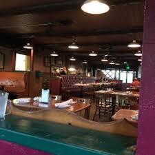 Magic Lamp Rancho Cucamonga California by Cask U0027n Cleaver Steakhouse 101 Photos U0026 150 Reviews