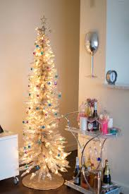 Hobby Lobby Pre Lit Christmas Trees Instructions christmas hobby lobby christmas items on saleafter sales sale at