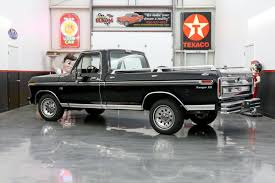 1975 Ford F150 XLT Lariat For Sale #71218 | MCG Ford F 150 Pickup Trucks For Sale In Uk Fresh Ford F150 Pick Up 1997 F150 Used Autos Lifted Gallery Of With Lifted Matts Cool Things Pinterest Trucks Fords June Sales Dip Fseries Oput Hits Intended Levels Wardsauto 1999 Armslist Lariat 4dr 2018 4x4 Truck For Pauls Valley Ok Jkd05175 The Preowned 2013 Stx Ewalds Venus 1982 Pickup Xlt 50 Truck Sales Brochure 1988 Stock A35736 Sale Near Columbus Sound News