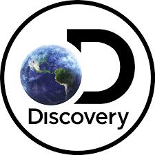 Discovery Channel Wikipedia