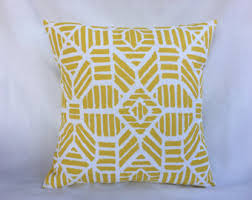 Decorative Couch Pillow Covers by Couch Cushion Cover Etsy