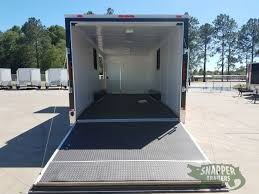 8.5x34 TTA3 Trailer - Black, Concession, Awning, Electrical ... 85x34 Tta3 Trailer Black Ccession Awning Electrical Photos Of Customized Vending Trailers From Car Mate Intro To My 6x10 Enclosed Cversion Project Youtube 2017 Highland Ridge Rv Open Range Light 308bhs Travel Add An Awning Without A Rail Hplittvintagetrailercom2012 9 Best Camping Life Images On Pinterest Camping Retractable Haing A Vintage By Glamper Homemade Cargo Little X Red Awningscreenroom Combo Details For Flagstaff Tseries Our Diy 6x10 Cargo Trailer Cversion Kitchen Alinum Vdc Platinum Series Rnr