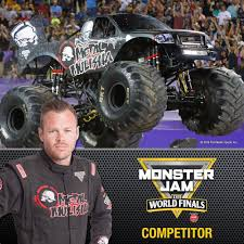 Monster Jam - The Countdown Begins! Our First Monster Jam... | Facebook Metal Mulisha Driven By Todd Leduc Party In The Pits Monster Jam San Freestyle From Las Vegas March 23 Its Time To At Oc Mom Blog Image 2png Trucks Wiki Fandom Powered Amazoncom Hot Wheels Vehicle Toys Games Monsters Monthly Toddleduc And Charlie Pauken Qualifying Rev Tredz Walmart Canada Truck Photo Album With Crushable Car Mike Mackenzies Awesome Replica Readers Ride Rc