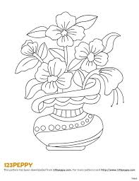 How to Draw A Vase Step 2h Vases by Stepi 0d Drawing – Fun Time