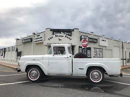 Awesome Amazing 1959 Ford F-100 1959 Ford F100 2018 | Pick Em' Ups ... 1959 Ford F100 Greenwhite Youtube All Natural Ford Awesome Amazing 2018 Pick Em Ups 4clt01o1959fordf100pjectherobox Hot Rod Network Stress Buster 59 Styleside Pickup Vintage Ad Cars Pinterest Vintage Ads File1959 Truck 4835511497jpg Wikimedia Commons Minor Sensation Fordtruck 12 59ft4750d Desert Valley Auto Parts 247 Autoholic Truck Tuesday