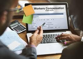 bureau workers comp spotting a fraudulent workers compensation claim caitlin