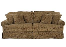 Rowe Furniture Sofa Slipcover by Addison 2 Seat Sofa W Slipcover By Rowe Furniture Home Gallery
