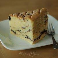 resep cheddar cheese cake ncc recipes tasty query