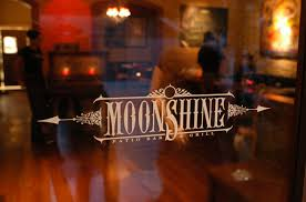 Moonshine Patio Bar And Grill Parking by Moonshine Patio Bar U0026 Grill Home Austin Texas Menu Prices