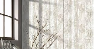 leroy merlin papier peint chambre papier peint trompe l oeil par leroy merlin