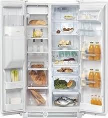 le réfrigérateur américain ou ref us high tech multimédia