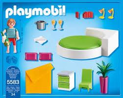 Playmobil 5319 La Maison Traditionnelle Parents Chambre Playmobil Chambre Des Parents 100 Images Playmobil Parents Et