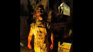 Haunted House Promo Codes - How Do Goodrx Coupons Work Cupshe Coupon Code April 2019 Shop Roc Nation Promo Get Free Codes From Redtag Coupons Ebags Shipping Coupon Code No Minimum Spend Home Ebags Professional Slim Laptop Bpack Slickdealsnet How I Saved Nearly 40 Off A Roller Bag Thanks To Stacking Att Wireless Promotional Codes Video Dailymotion Jansport Bpack All You Can Eat Deals Brisbane Another Great Deal For Can Over 50 Lesportsac Magazines That Have Freebies July 2018 Advance Auto Parts Coupons And Discount The Ultimate Secret Of Lifetouch