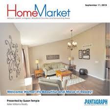 Home Market – May 13 2016 by Panta Graph issuu