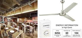 Litex Ceiling Fan Downrod by Best Hugger U0026 Flush Mount Ceiling Fan For Low Ceiling Rooms