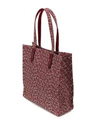 Coupon Code For Coach Tote Dinosaur 46220 3afef Promo Code Barneys Coach Coupon Hobby Lobby In Store Coupons 2019 Perform Better Promo 50 Off Nrdachlinescom Black Friday Codes 20 Off Noom Coupon Decoupons Code For Coach Tote Mahogany Hills 3e042 94c42 Purses Madison Wi 34b04 Ff8fa Virtual Discount 100 Deal Camp Galileo 2018 Annas Pizza Coupons Extra Off Online Today At Outlet Com Foxwoods Casino Hotel Discounts Corner Zip Signature 53009b Saddleblack Coated Canvas Wristlet 53 Retail