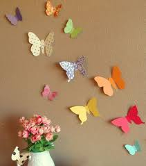 Easy Diy Crafts For Home