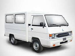 Mitsubishi L300 for sale Price list in the Philippines December