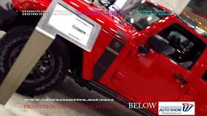 2019 RED COLOR Jeep Wrangler Washington Dc Autoshow 2018 | NEW JEEP ... Craigslist Chevy Trucks On Inspirational 46 Best Cab Over And Lcf Used Maryland Petite Washington Dc Cars Houston Tx And For Sale By Owner 6000 Is This The Damn 1978 Luv In Town Image Truck Rental Services Moving Help In Dc Dmv Unique By Car 2017 Wigardner Motor Company Leonardtown Lexington Park St Two More Montreal Food Up For Eater