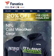 Fanatics Coupon Code 20 Off Mcdonalds - Best Cb Deals Fifa 15 Russos New York Pizzeria Promo Code Best Buy Smog Gardena Kid Fanatics Coupon Promotional Codes In Bowling Arlington Wine And Liquor Sdenafil 100mg Case Custom Rumbi Fansedge Nov 2018 Coupon For Iu Bookstore Code Coding Asian Chef Mt Laurel Coupons Taylor Swift Shop Lego Discount Usps Tarte Universal Medical Id Australia Diamond Nails Probably Not Terribly Realistic Woman Sues Chipotle Lady Northern Tool 25 Off Corelle Coupons Promo Codes Deals 2019 Savingscom