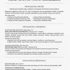 Skills Summary Examples For Resume Eymir Mouldings Co How To ... How To Write A Perfect Cashier Resume Examples Included Pin By Resumejob On Job Nursing Resume Mplate Summary That Grabs Attention Blog Housekeeping Example Writing Tips Genius For Students Professional Graduate Profile Guide Rg Retail Functional With Sample Rumes Wikihow 18 Amazing Restaurant Bar Livecareer Office Description Duties Box