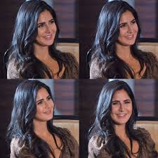 Katrina Kaif Gives Interview For Zero In Hindustan Times Bollywood