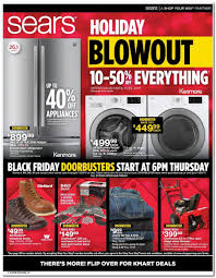 Sears.com Black Friday / 6pm Outlet Coupon Code Searscom Black Friday 6pm Outlet Coupon Code Sears Redflagdeals Futurebazaar Codes July 2018 Dickies Double Knee Work Pants Walmart Dickies Iron Shoes Unisex Stevemadden Mattress Sets Bowflex Coupons Canada Best On Internet Make A Wish Beautiful Concept Outlet Warranty Foodnomadsclub Black Friday Ads Sales Doorbusters And Deals 2017 Download Sears Nunnoboughwheelw37s Soup Gnc Printable August 2019