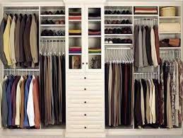 IKEA Komplement Shoe Organizer — Home & Decor IKEA