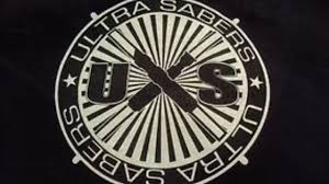 Ultrasabers.com Coupon & Discount Codes