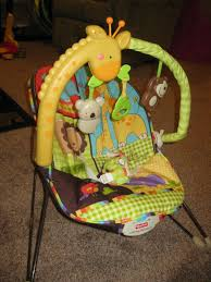 Fisher Price Luv U Zoo Bouncer Fisherprice Playtime Bouncer Luv U Zoo Fisher Price Ez Clean High Chair Amazoncom Ez Circles Zoo Cradle Swing Walmart Images Zen Amazonca Baby Activity Flamingo Discontinued By Manufacturer View Mirror On Popscreen N Swings Jumperoo Replacement Pad For Deluxe Spacesaver Fpc44 Ele Toys Llc