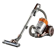 Dyson Dc39 Hardwood Floor Attachment by Amazon Com Bissell Hard Floor Expert Multi Cyclonic Bagless