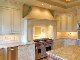 Cabinet Knobs And Pulls Walmart by Kitchen Ideas Kitchen Cabinet Knobs Also Stunning Kitchen