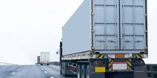 Tips To Consider Before Choosing A Commercial Truck Insurance - ASAP Pilot Car Insurance V R Williams Company Best Commercial Auto Policies For 2018 Transportation Amtrust Financial Dump Truck Coast Transport Service Fding Good Trucking Companies With Deals Upwixcom Tow Virginia Beach Pathway Toronto Solutions Valley West Services Wikipedia Our Team High Country Agency Inc Bobtail Texas Mercialtruckinsurancetexascom 101 Owner Operator Direct