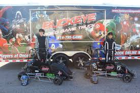 Buckeye Video Game Truck Sponsor Quarter Midget Racing Team Mobile Game Theatres Across The Us Columbus Ohio Video Truck Laser Tag Party Buckeye Birthday Idea Mr Room Parties In Northern New Jersey Game Truck Van Gaming Trailer Utah Mrgameroom Twitter Photo Gallery Games2go Knoxville Taco Trucks Where To Find Great Authentic Mexican With Own A Pinehurst Nc 28374 Mobile Saloons