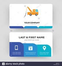 Tow Truck, Business Card Design Template, Visiting For Your Company ... The Dirty Business Of Poaching Tow Calls Youtube Truck Firm Says Queensland Police Not Paying Debts On Forfeited 247 Cheap Urgent Car Van Recovery Vehicle Breakdown Tow Truck How Onboard Cameras Help Tow Operators Mitigate Risk While Improving Shaun Ryan Twitter Trucks Line The Top End Armstrong Ave Phil Z Towing Flatbed San Anniotowing Servicepotranco Owning A Business Can Cost Lot Money Because All About Truck Lubbock Starting A Towing Company Marketing Part 3 4411 Design Apple Llc Brookfield Wisconsin Call 2628258993