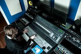 Nick G Schoolhouse Studios
